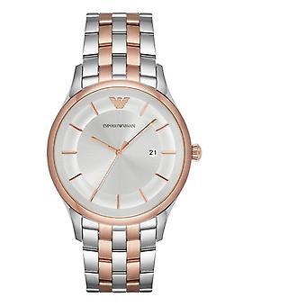 Men's Watch Armani AR11044 (43 mm) (Ø 43 mm)