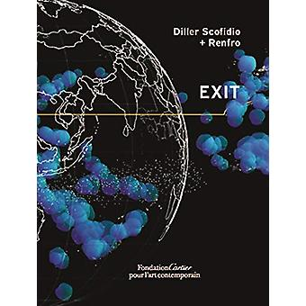 Diller Scofidio + Renfro - EXIT. Based on an idea by Paul Virilio by