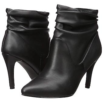Fergalicious Women's Shae Fashion Boot