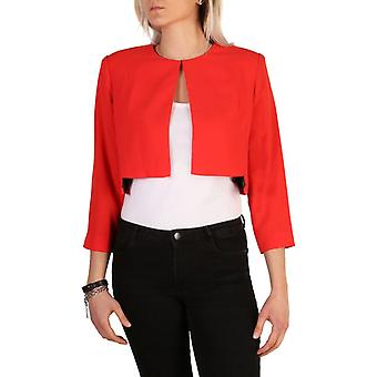 Woman blazer pant suits g43863