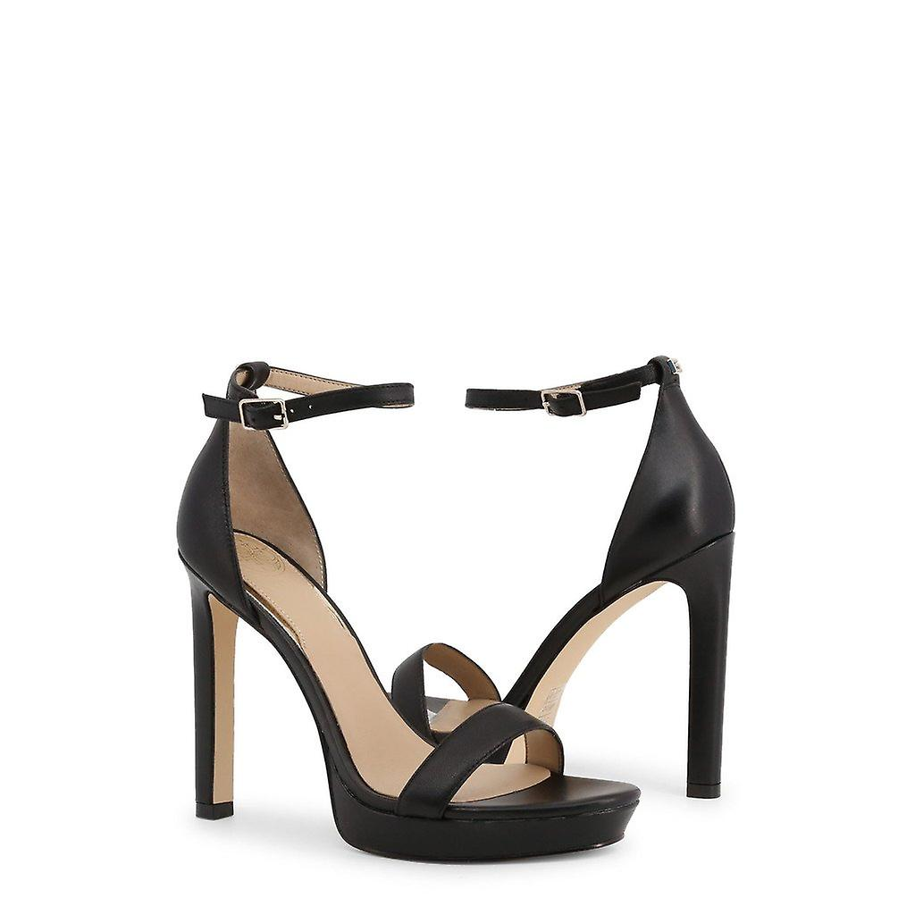 Woman tunit sandals shoes g68663 unBua