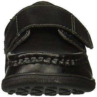 Voir Kai Run Kids' II Ross School Uniform Shoe