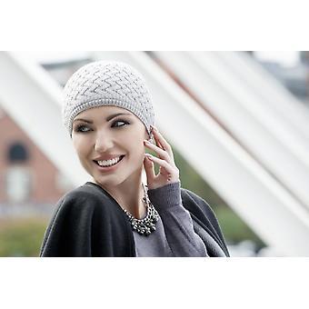 Winter chemo hat - Anja