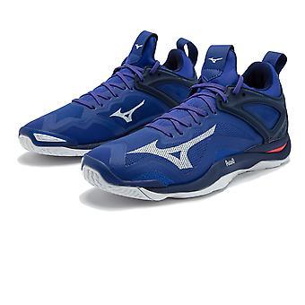 Mizuno Wave Mirage 3 Indoor Court Shoes - AW20