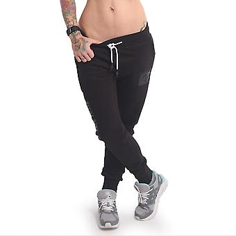 YAKUZA Women's Jogging Pants Enemigos