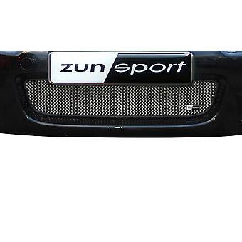 Honda S2000 Front Grille (1999 - 2003)