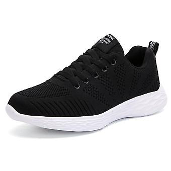 Mickcara kvinnor's a0002ax sneakers