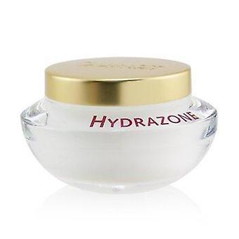 Hydrazone - Kuivattu iho 50ml tai 1.7oz