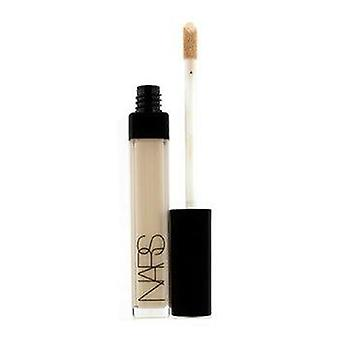 Radiant Creamy Concealer - Chantilly 6ml o 0,22 once
