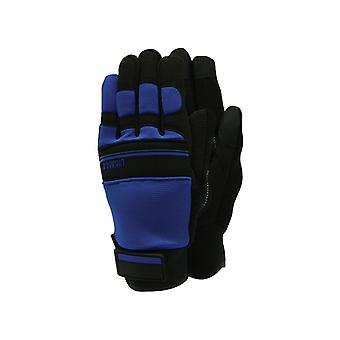 Town & Country TGL435L Ultimax Mens Gloves (Large) T/CTGL435L