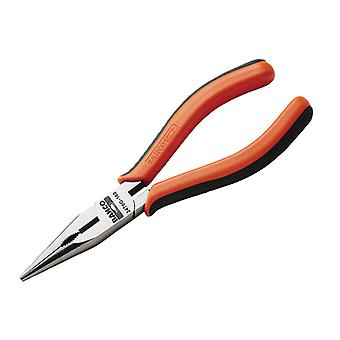 Bahco 2470G Snipe Nose Pliers 200mm (8in) BAH2470G200