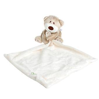 Cobertor Lavável Do Bebê Kids Comforter
