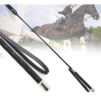 Hot Riding Crop Pu-leather Horsewhips Lightweight Riding-whips