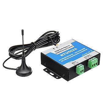 Rtu5024 Gsm Gate Opener Relay Switch, Wireless Remote Control Door Opener