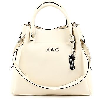 Andrew Charles Bag ACE09 Beige