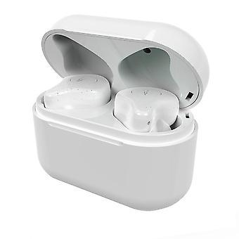 Tws véritable écouteur bt sans fil