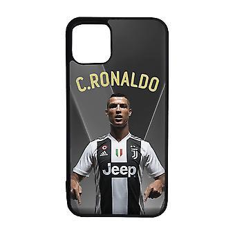 Cristiano Ronaldo iPhone 12 / iPhone 12 Pro Shell