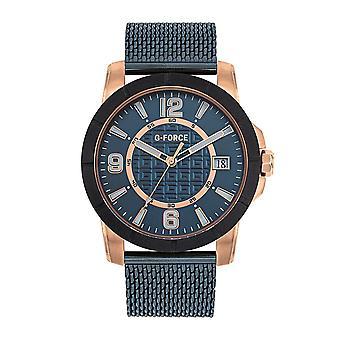 Men's Watch G-Force 6801001