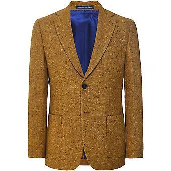 Walker Slater Tweed Wool Alec Jacket