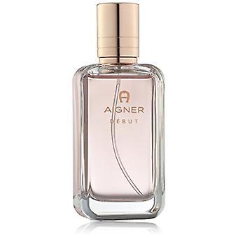 Etienne Aigner Debut Eau de Parfum 50ml Spray