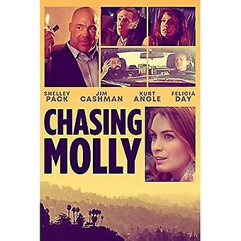 Chasing Molly [DVD] USA import
