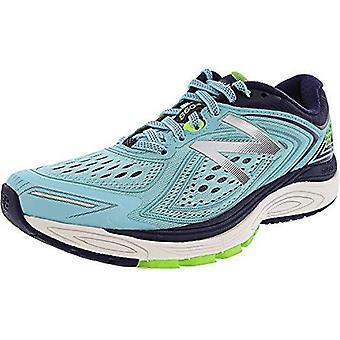 New Balance Women W860bn8 Running Shoe