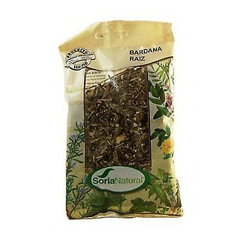 Burdock Root Bag 50 g