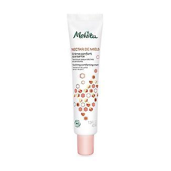 Comfort Soothing Cream 40 ml