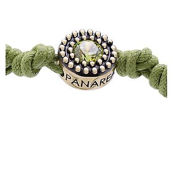 Ladies'Bracelet Panarea BS26RU1VL (Adjustable)