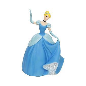 Disney Princesa Cenicienta Banco de Dinero