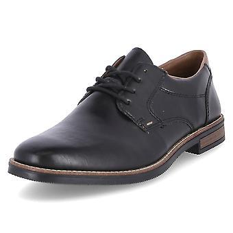Rieker 1350000 universal all year men shoes