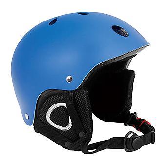 Monopatín ligero y cascos de ventilación de resistencia al impacto