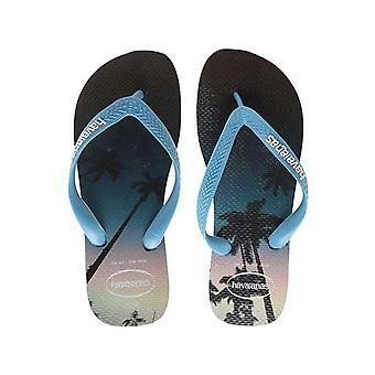 Flip flops man havaianas hype 4127920.0718