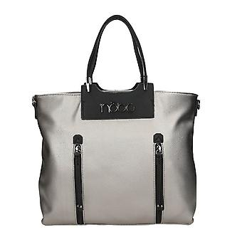 nobo ROVICKY101680 rovicky101680 alltagige Damen Handtaschen