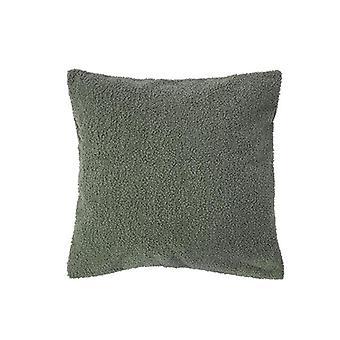 Bambury Klein -tyyny