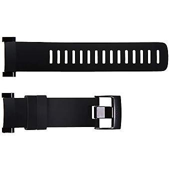 SUUNTO Core, Unisex Strap, Black, One Size