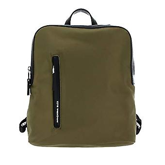 Mandarin Duck Hunter, Women's Backpack, Elmwood, One Size
