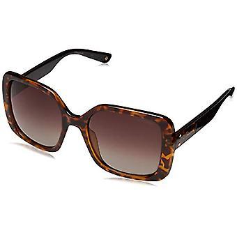 Polaroid Eyewear Pld 4072/S Naisten aurinkolasit, Dkhavana 55