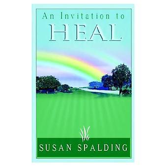 Um convite para curar