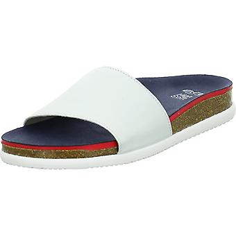 Ara Sylt 123810280 universal summer women shoes