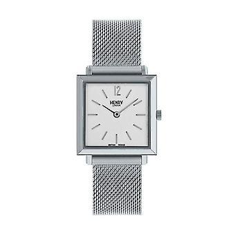 Henry london watch hl26-qm-0265