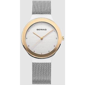 Bering katsella klassikko 12934-010