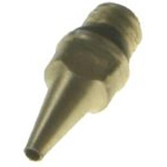 0.5mm Replacement Nozzle with O-ring for Neo BCN Airbrush