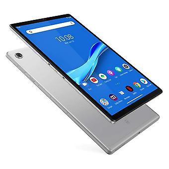 """Tablet Lenovo Tab M10 Plus 10,3"""" FHD Octa Core 4 GB RAM 64 GB"""