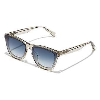 Unisex Sunglasses One Downtown Hawkers Blue