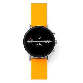 Unisex Watch Skagen (Ø 40 mm)