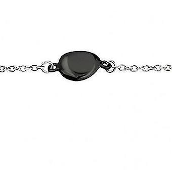 Breil juveler armband tj1794