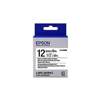 Epson C53S654103 Label Tape