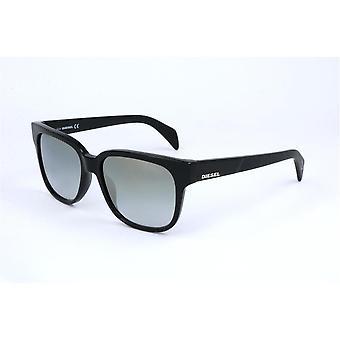 Diesel sunglasses 664689615360