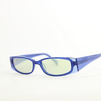 Ladies' solglasögon Adolfo Dominguez UA-15054-544